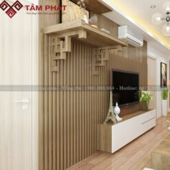 ban tho treo tuong btg2052 03