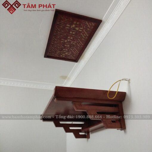 ban tho treo tuong dep btg2050 02