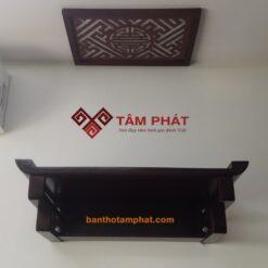 ban tho treo tuong go gu btg2035 03