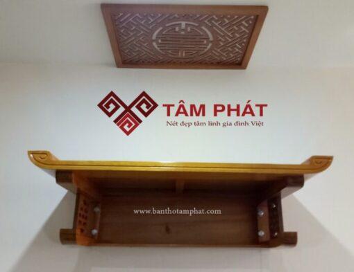 ban tho treo tuong go mit btg2042 06