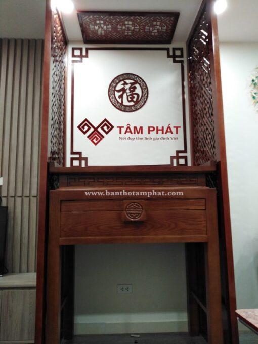 Mau ban tho dep BTG1026 cua Tam Phat 5
