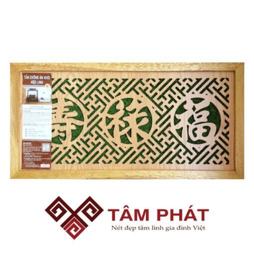 Tam chan khoi ban tho 41x81 Phuc Loc Tho Han Vang