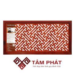 Tam chong am khoi 1